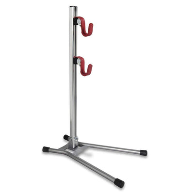 Minoura Display Stand DS-532 421-1140-00 - Cyclop.in