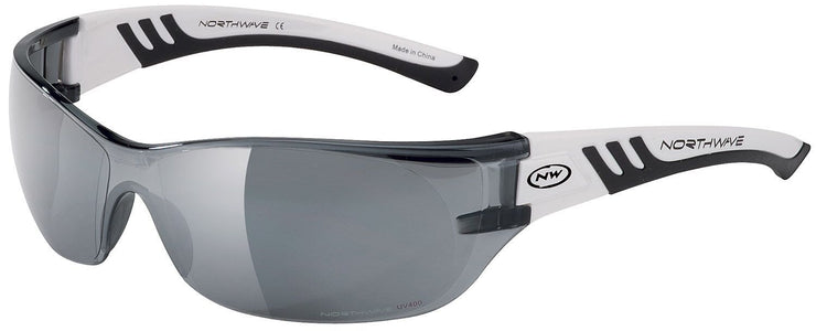 Northwave Space Sunglasses - Cyclop.in