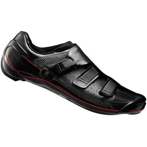 b726a0c1835 Buy Shimano Men's SH-R321 Road Shoe Online in India | Cyclop.in