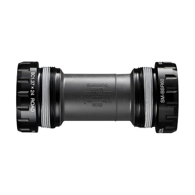 Shimano SM-BBR60 Ultegra Hollowtech II Bottom Bracket - Cyclop.in