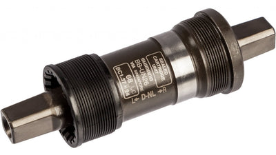 Shimano UN26 Square Taper Bottom Bracket - Cyclop.in