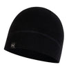 Solid Black - BUFF® Polar Hat - Cyclop.in