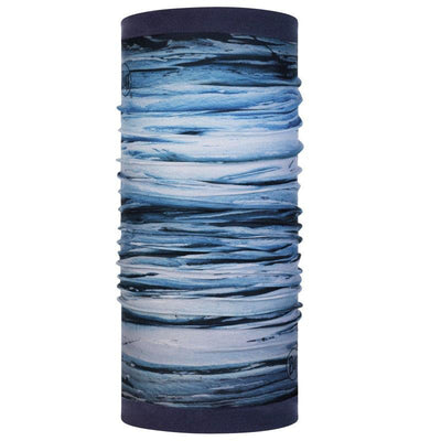 Tide Blue - BUFF® Reversible Polar Tubular - Cyclop.in