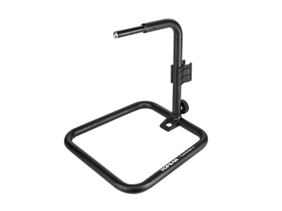 Topeak Flashstand MX Repair Stand - Cyclop.in