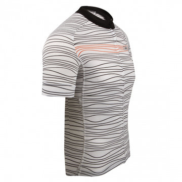 Heini Venice 463 Cycling Jersey - Short Sleeves - Cyclop.in