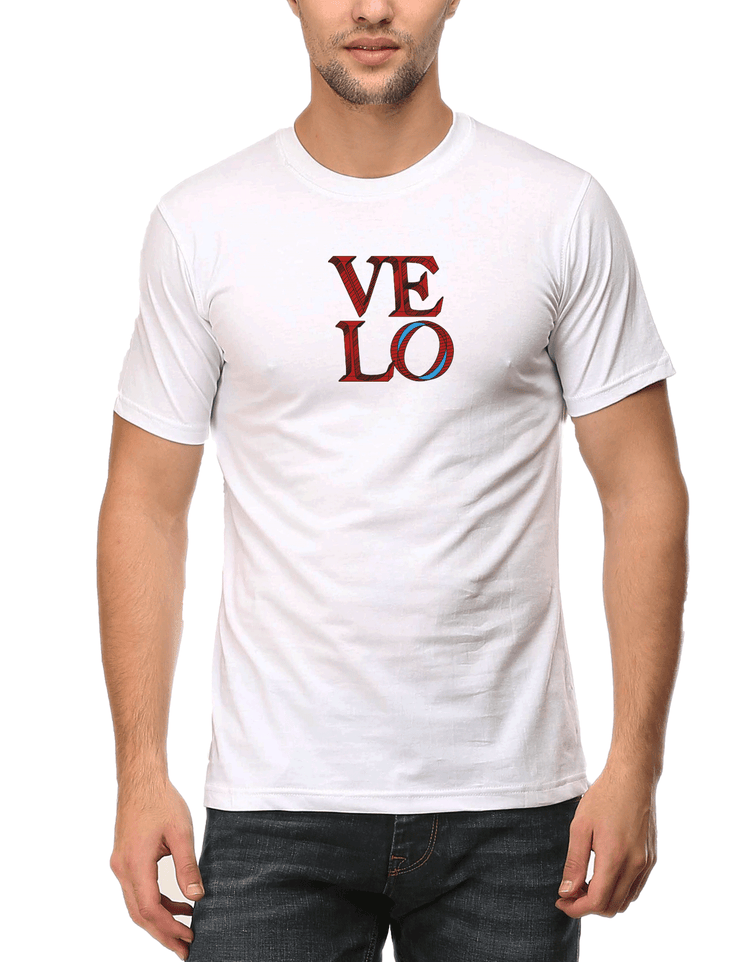 Cyclop Velo Cycling T-Shirt - Cyclop.in