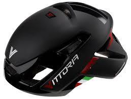 Vittoria VH Ikon Cycle Helmet - Cyclop.in