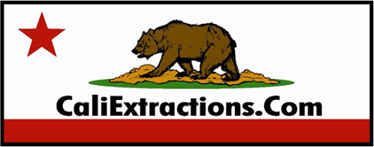 Introduction To BHO Extraction (Butane Hash Oil) - CaliExtractions
