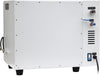 Ai ECO 0.9 Cu Ft Vacuum Drying Oven with LED Lights