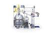 20L Short Path Distillation Kit