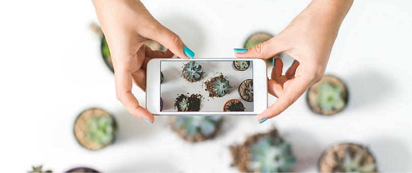 The Beginner's Guide to Advertising on Instagram