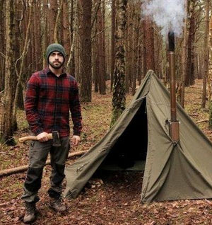 Buy Outdoor & Camping Gear Store➡