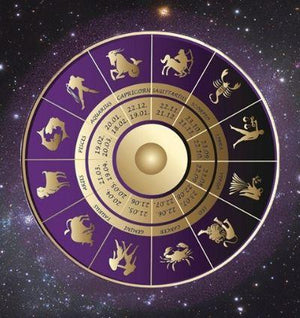 Buy Astrology Affiliate Business➡