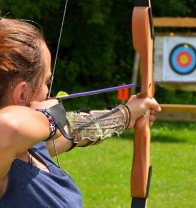 Buy Archery Affiliate Business➡