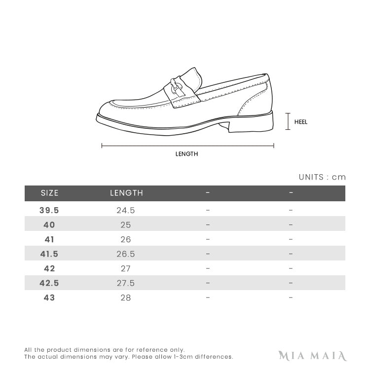 outlet online official store performance sportswear Bally GALAXY Sneaker – Mia Maia