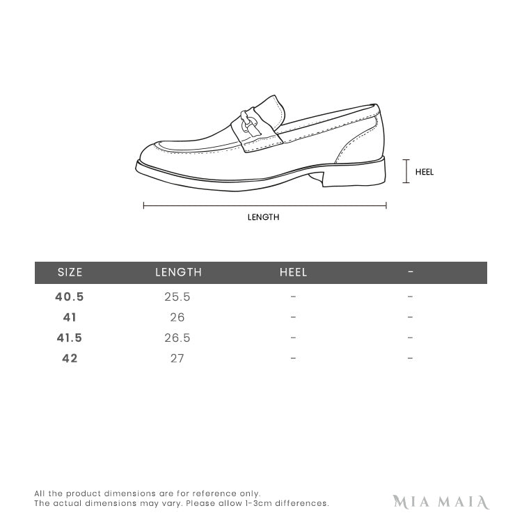 Burberry Vintage Check Logo Print Cotton Gabardine Sneakers | Size Chart | Mia-Maia.com
