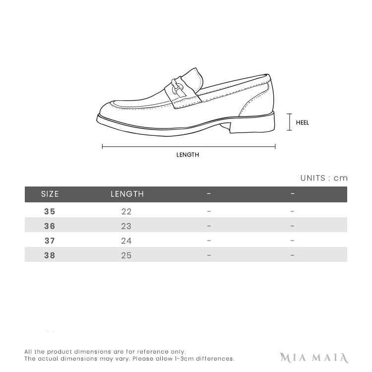 Celine Low Lace-up Sneaker Celine Blank In Canvas And Calfskin | Size Chart | Mia-Maia.com