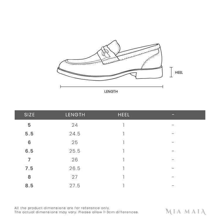 Fendi [LOWEST PRICE] Corner Bugs low-top sneakers | Size Chart | Mia-maia.com