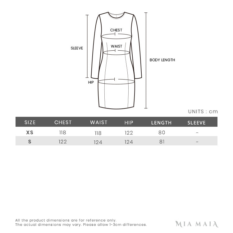Gucci Oversize T-shirt with Patch | Size Chart | Mia-Maia.com