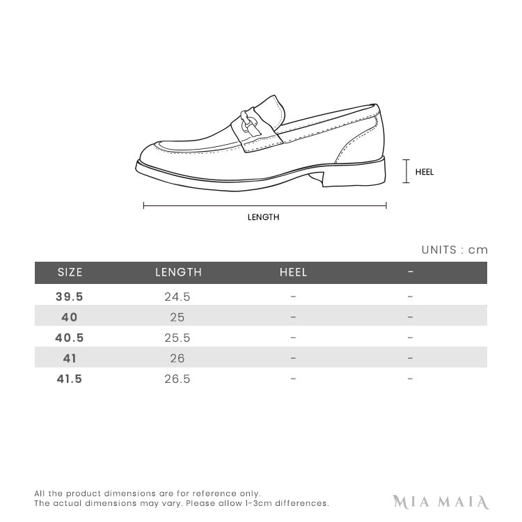 Valentino VALENTINO Logo Street Style Sneakers | Size Chart