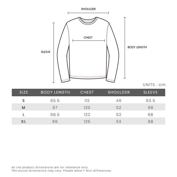 Versace Greco-trimmed Velvet Hoodie | Size Chart | Mia-Maia.com