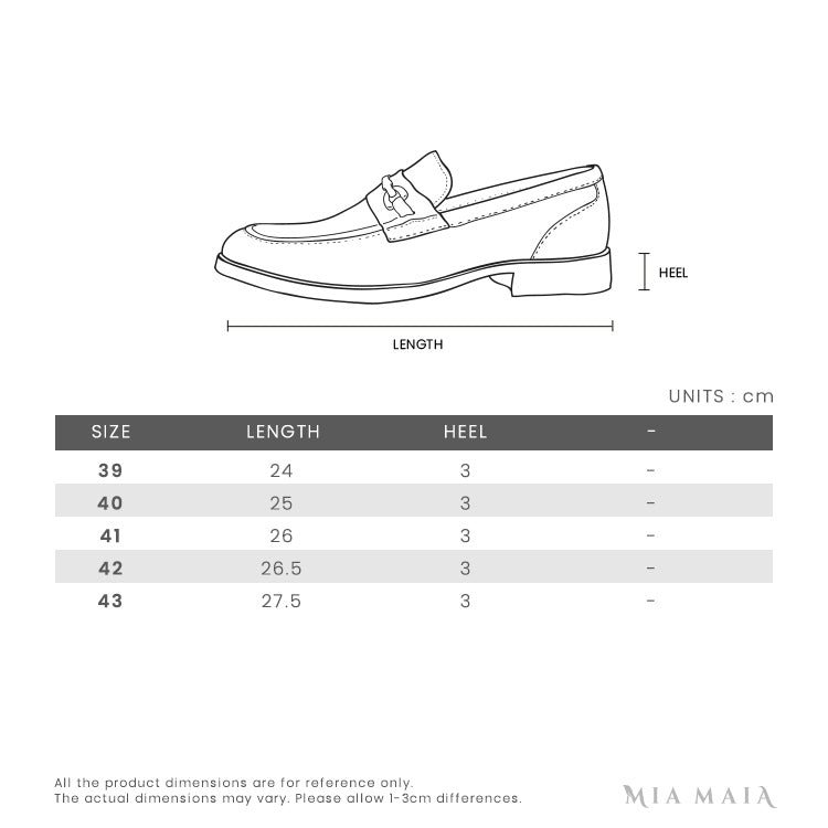 "Off-White ""LOW 3.0"" Hi-Top Sneaker 
