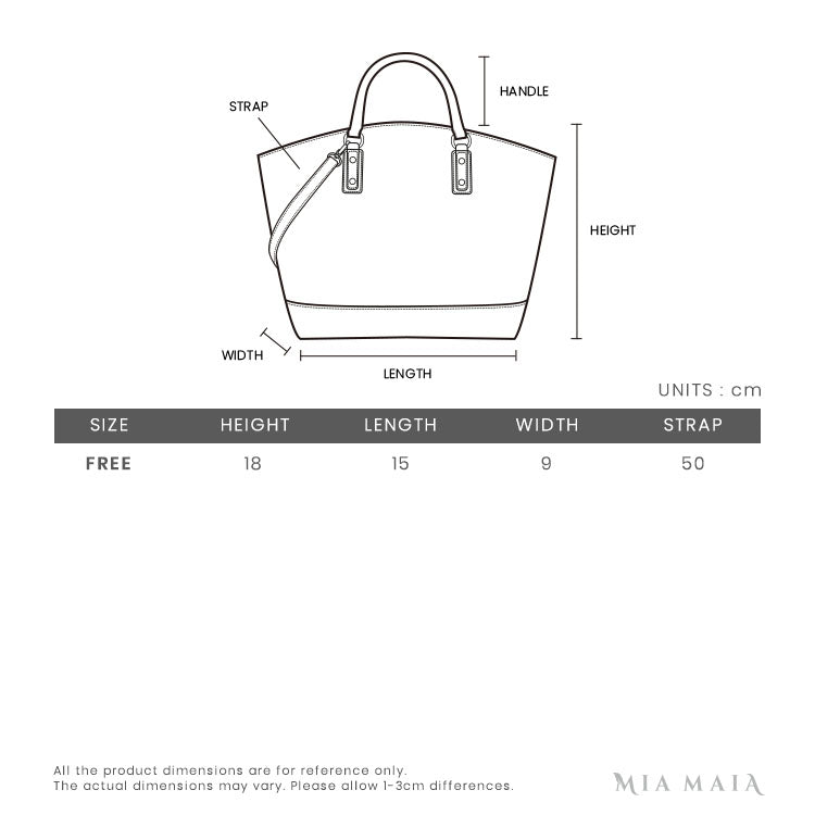 Saint Laurent Vicky Vanity in Quilted Patent Leather   Size Chart   Mia-Maia.com