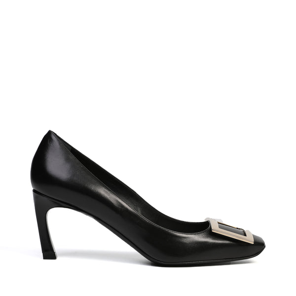 [Lowest Price] Trompette Pumps