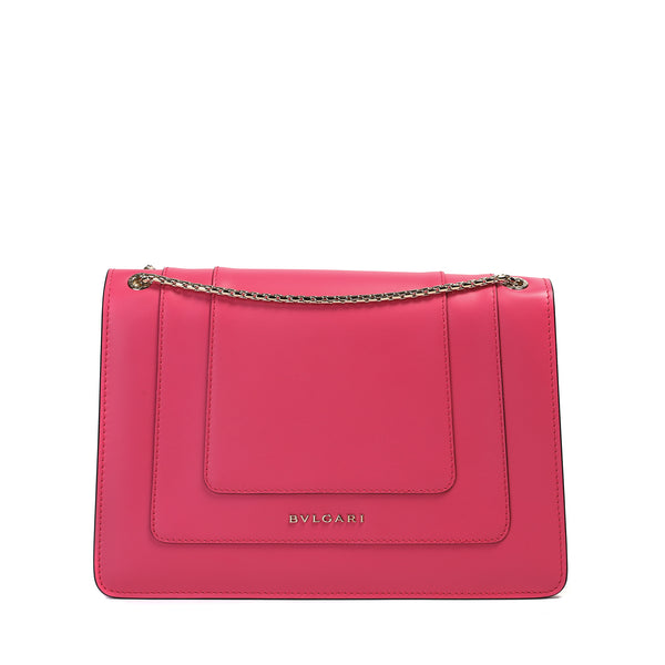 Serpenti Forever Shoulder Bag 288703