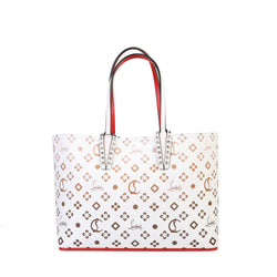 Cabata Small Tote Bag