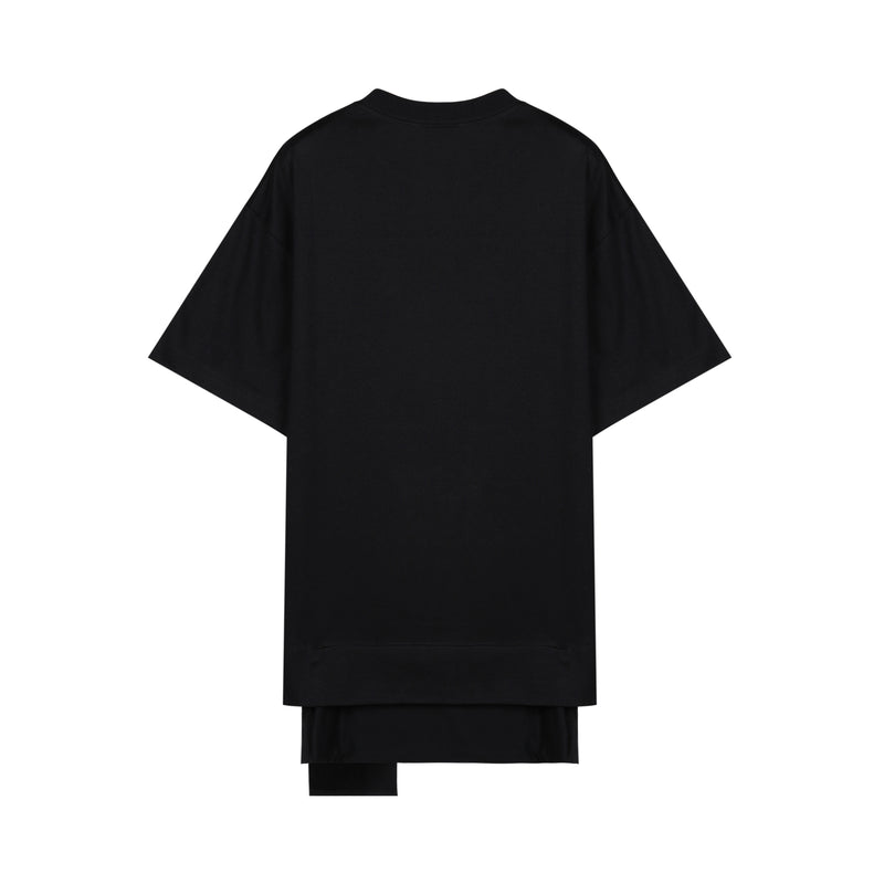 Ambush Pocket Detail T-shirt