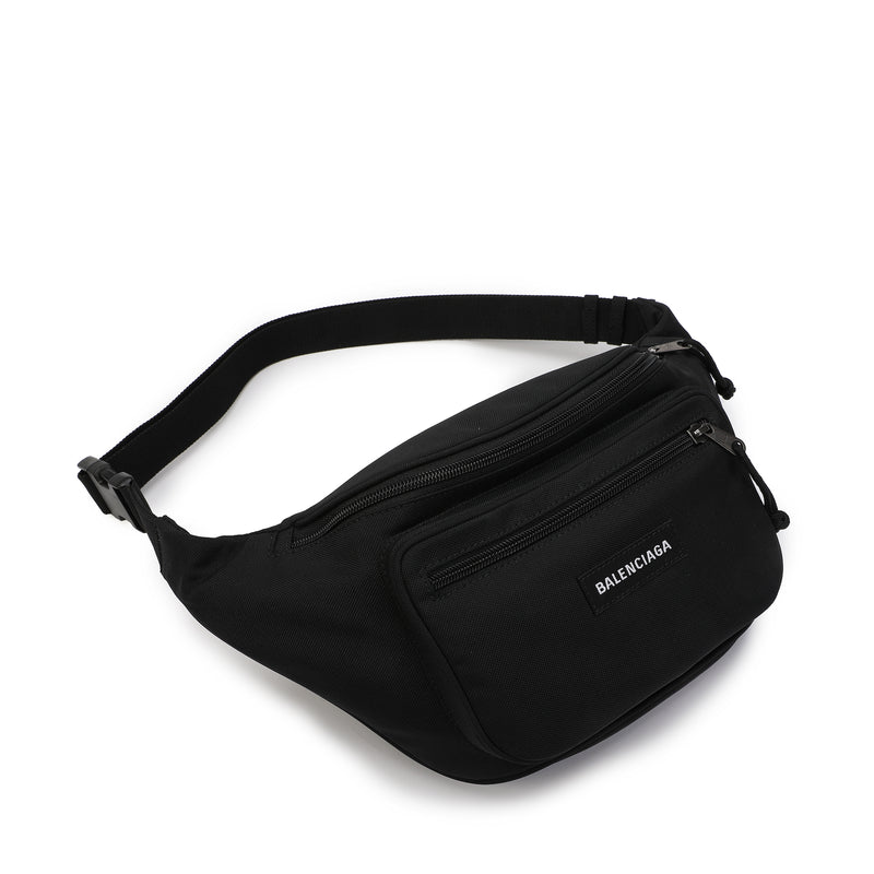 Explorer Belt Bag