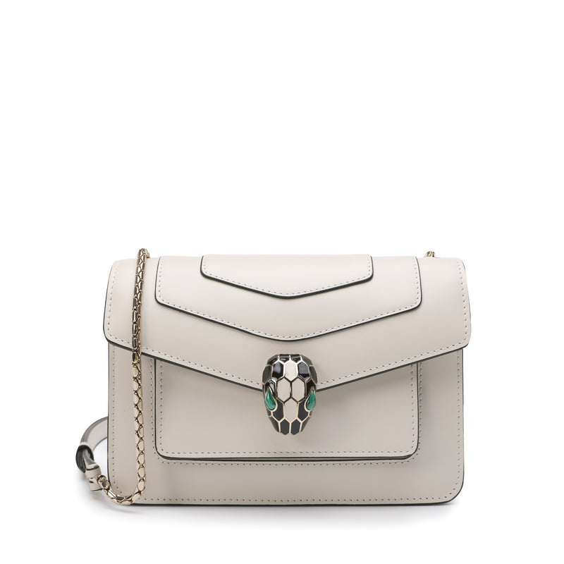 Serpenti Forever Crossbody Bag 290286