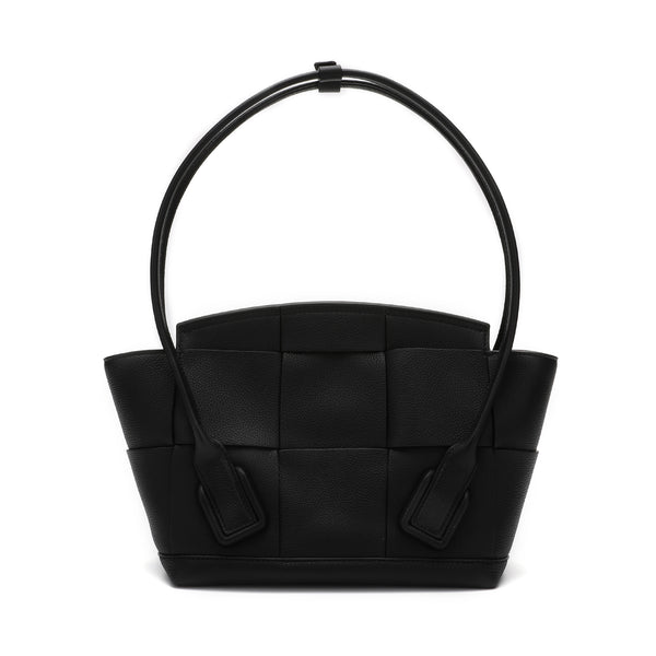 Bottega Veneta Arco 33 Shoulder Bag