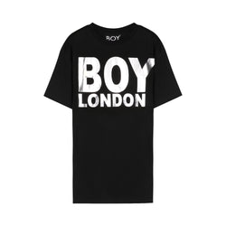 [CLEARANCE] - Boy London T-shirt