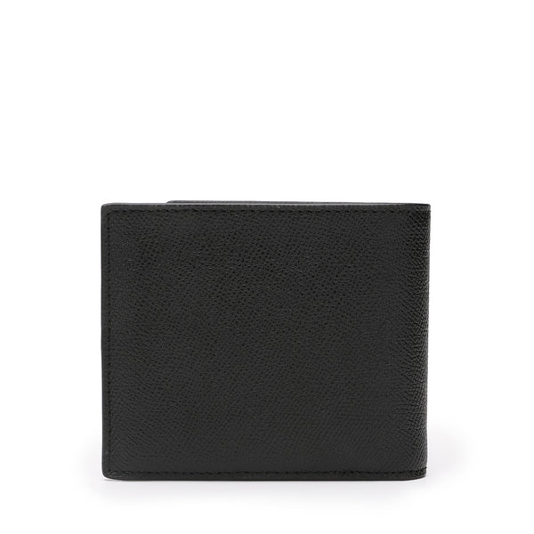 [CLEARANCE] - 3-in-1 Wallet