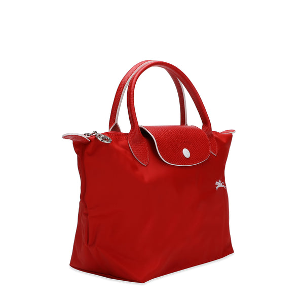 Longchamp Le Pliage Nylon Tote