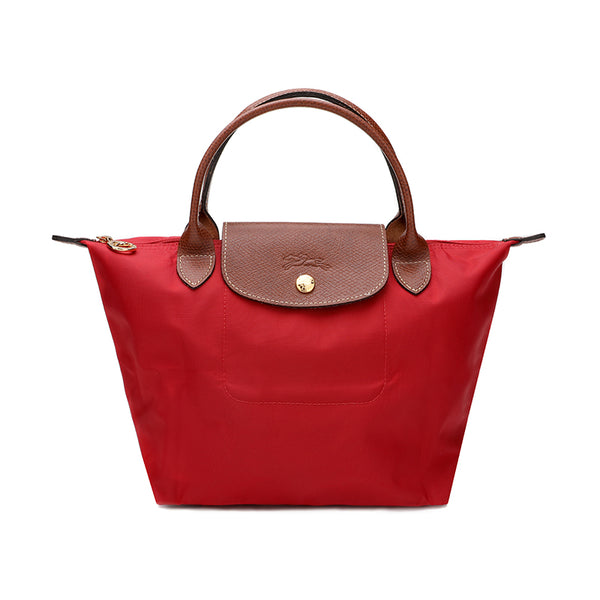 [CLEARANCE] - Le Pliage Small Tote Bag