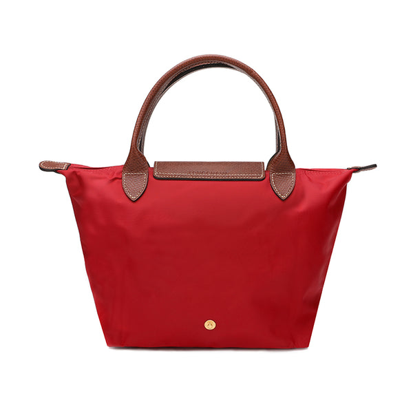 Le Pliage Small Tote Bag