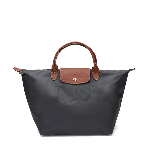 Longchamp Le Pliage Shopper