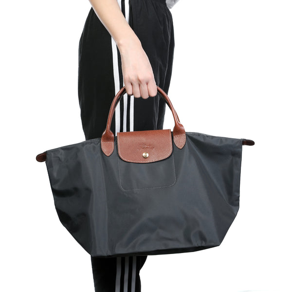 Le Pliage Shopper