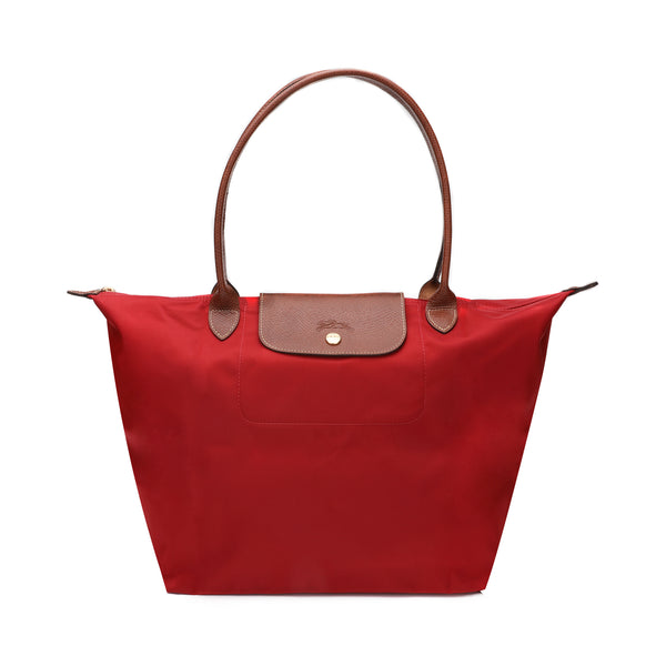 Longchamp Le Pliage Large Shoulder Bag