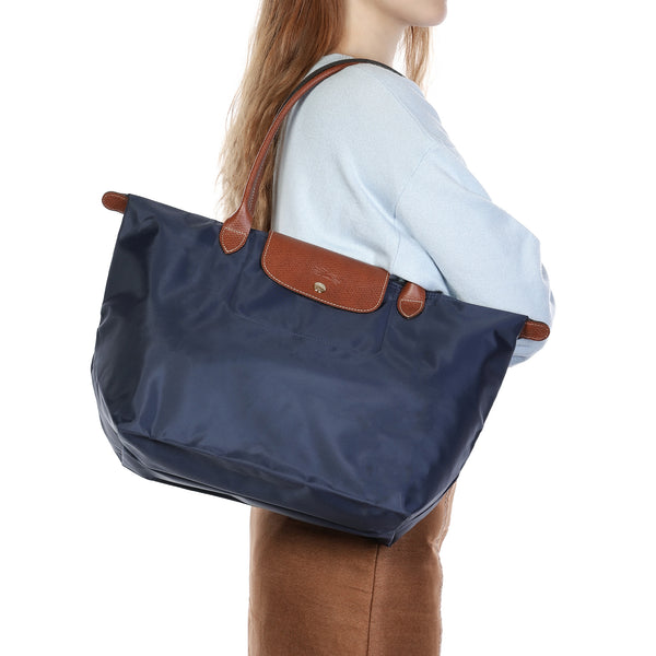 [LOWEST PRICE] -Le Pliage Large Shoulder Bag