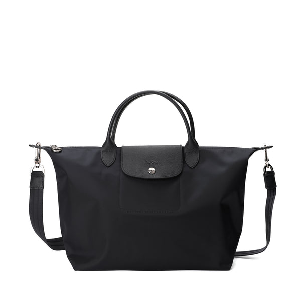 Le Pliage Neo Medium Top Handle Bag