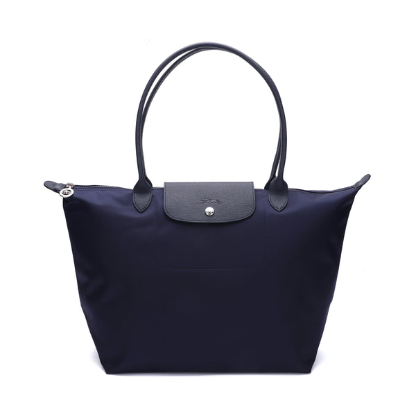Longchamp Le Pliage Neo Tote Bag