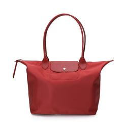 Le Pliage Neo Large Tote Bag