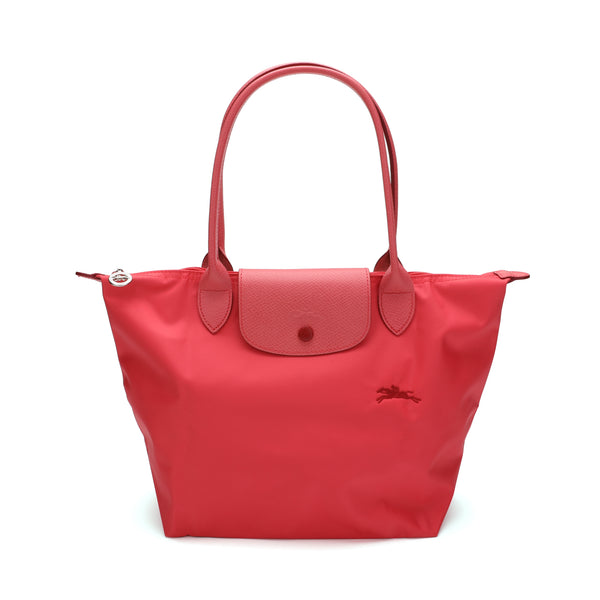 Le Pliage Club Small Shoulder Bag