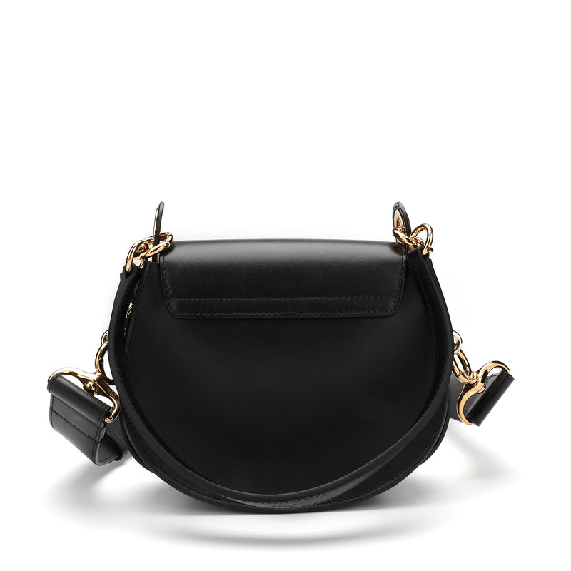 Chloe Small Tess Bag