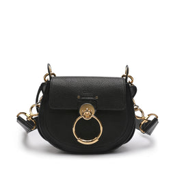 Small Tess Shoulder Bag