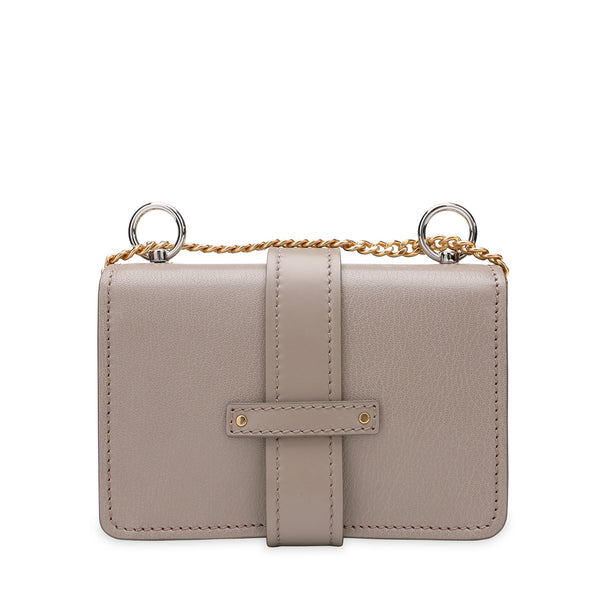 [CLEARANCE] - Aby Chain Shoulder Bag